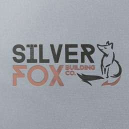 Silver Fox Building Co.