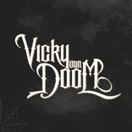 Vicky Von Doom