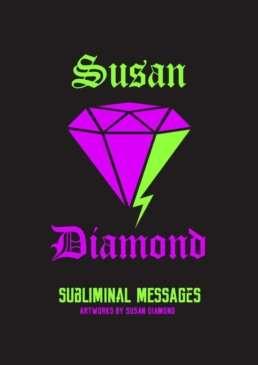 Susan Diamond