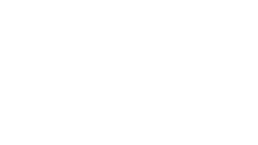 Flashbang-revive-logo-004