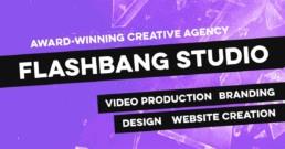 Flashbang-share-pic-2020