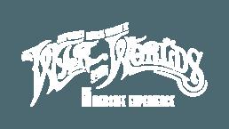Flashbang-twotw-logo-004