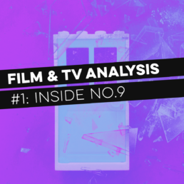 Inside-no-9-analysis-s1-ep3-1