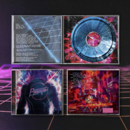 Passion-cd-thumbnail-02-copy