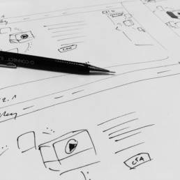 Web-design-t20-eo6awx