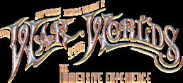 Wotw-immersive-logo-flashbang-01