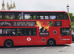 Wotw-immersive-outdoor-advertising-bus-01-optimised