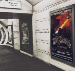 Wotw-immersive-outdoor-advertising-tube-01-optimised
