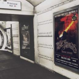 Wotw-immersive-outdoor-advertising-tube-01-optimised